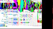 Virus Zeus : faites attention à votre compte en banque